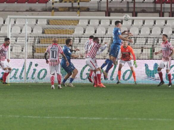 LR Vicenza-Empoli@sportvicentino