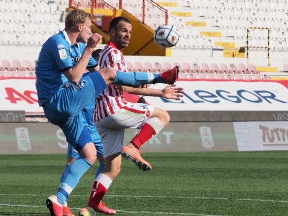 LR Vicenza-Pescara@sportvicentino