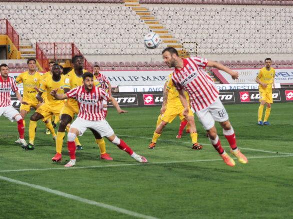 LR Vicenza-Cittadella@sportvicentino