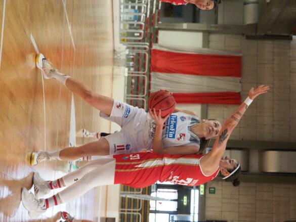 AS VICENZA VS Mantova- @sportvicentino