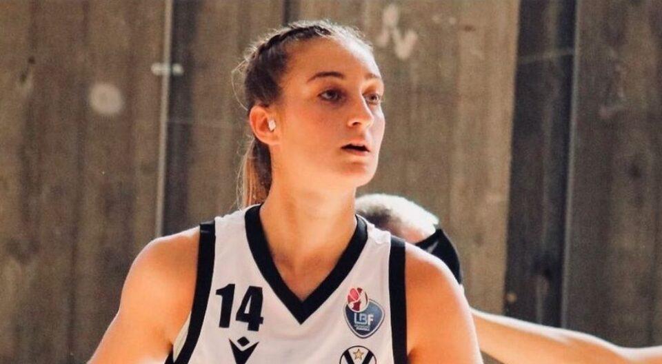 Giovanna Martines orizz