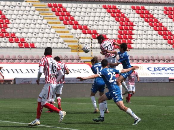 LR Vicenza-Brescia@sportvicentino