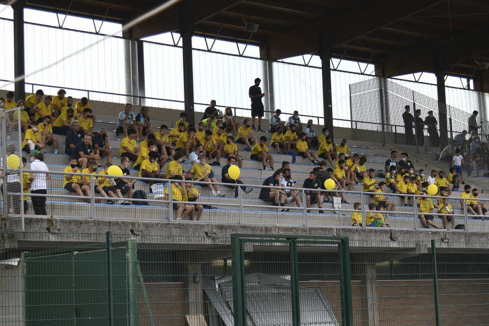 Settore giovanile FC Arzignano Valchiampo