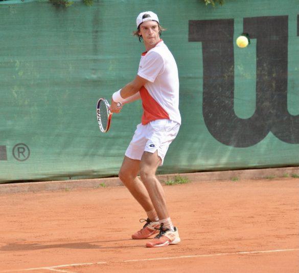 Giovanni Peruffo