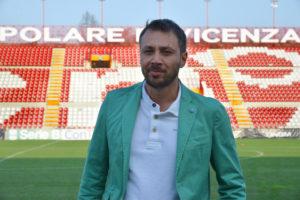 Antonio-Tesoro-vicenza-calcio