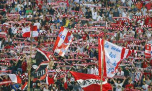 Banner-Curva-Sud_vicenza