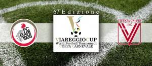 Banner-Viareggio-BARI-vicenza