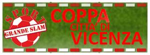 Coppa Città di Vicenza