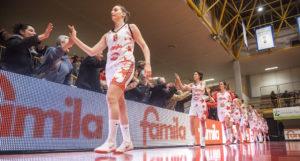 Schio_VS_Bourges_basket_famila_schio