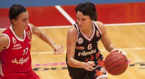 Schio_VS_Cagliari_basket