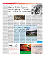Sport_quotidiano_16_gennaio_2015_coppa_attilio_bettega