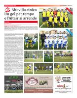 Sport_quotidiano_Altair_Altavilla_20_febbraio_2015