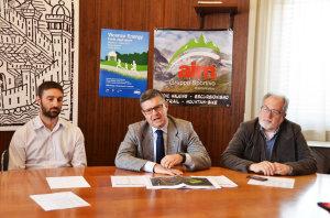 Vicenza Energy, 21 marzo a Parco Querini la festa degli sport
