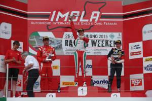 aron-prema-podio-imola-formula-4