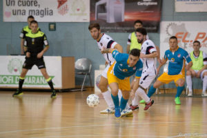 arzignano-grifo-major-derby-thiene