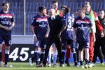 Vicenza, vittoria ad Ascoli: 1-2