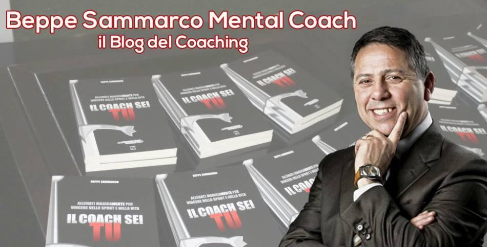 beppe mental coach
