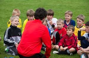 blog-coaching-2