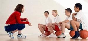 blog-coaching-3.jpg