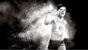 blog-coaching-atleta