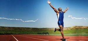 blog-coaching-sammarco-atleta 1