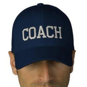 blog-coaching-sammarco-coach 2