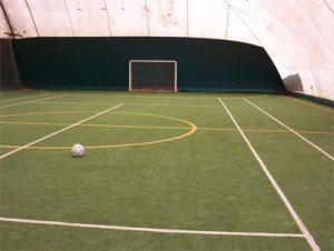 calcio-a-5-torneo-country-club-vicenza