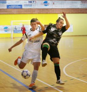 calcio_a_5_carraro_breganze_femminile