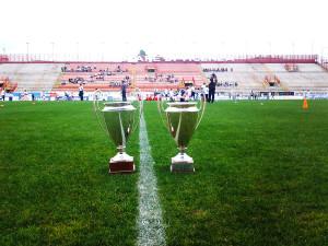 champions_league_pulcini_vicenza