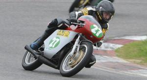 coda_motociclismo