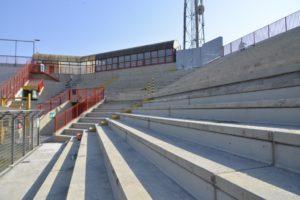 curva_azzurra_stadio_menti_vicenza