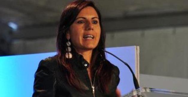 Daniela Sbrollini