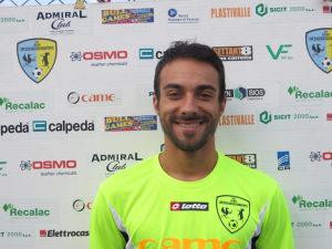Federico Marchetti (ArzignanoChiampo)