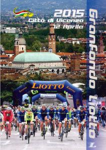 granfondo_liotto-Locandina