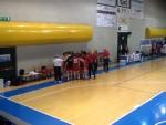 Volley – Impresa VelcoFin, in sette vince il derby a Marghera. E mercoledì sfida Albino