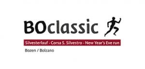 logo-boclassic