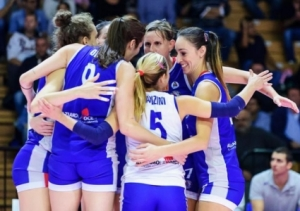 or-vicenza-volley