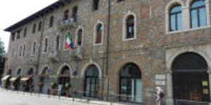 palazzo_del_territorio_vicenza