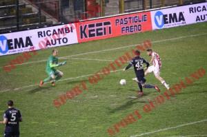Vicenza-Catania0000
