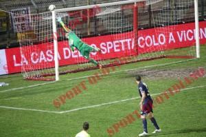 Vicenza-Catania0028