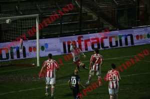 Vicenza-Catania0041