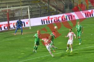 Vicenza-Avellino-Serie-B0005