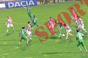 Vicenza-Avellino-Serie-B0013