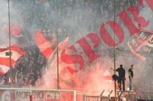 Vicenza-Avellino-Serie-B0034