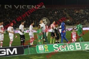 Vicenza-Avellino-Serie-B0298