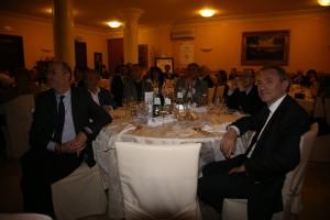 cena-arbitri-aldo_frezza2