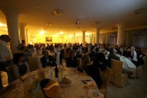 cena-arbitri-aldo_frezza3