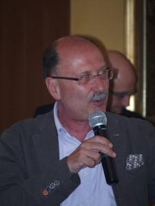 cena-arbitri-aldo_frezza4