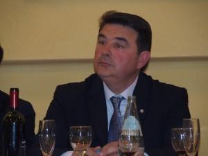 cena-arbitri-aldo_frezza6