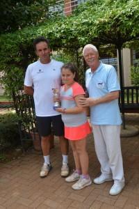 vicenza-palladio-tennis-young-boys-03